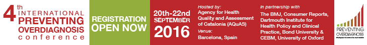 Registration Open & Call for abstracts until March 31th 2016