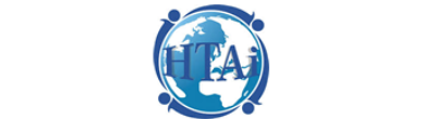 HTAi - Health Technology Assessment International