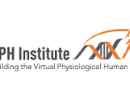 VPH - Virtual Physocolgical Human Institute